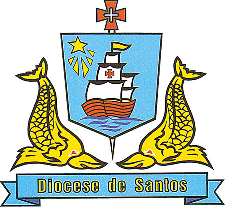 logo_diocese