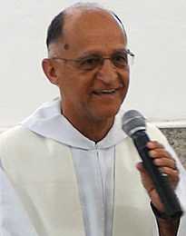 ManoelPintoPereira